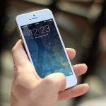 OFERTE mari pentru iPhone, Samsung și Huawei!