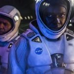 Netflix scoate un super SF: Cloverfield Paradox