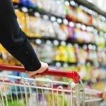Mömax intră în forță pe piața din România