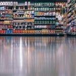 Singurul supermarket care se adreseaza numai start-up-urilor, si-a deschis porțile!