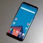 Cum poți să iei un Samsung S9 la jumate de preț!
