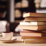 Cărți și cafea