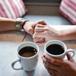 Piața cafelei suferă o schimbare importantă în ultimii ani