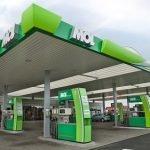 MOL România: Aplicare noului concept la toate benzinăriile, aproape finalizată
