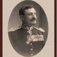 scdvv bujoru aduce un omagiu, generalului eremia grigorescu