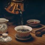 Ceaiul verde crește riscul de diabet