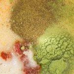 7 motive pentru care ar trebui să introduci uleiul de turmeric în alimentația ta!