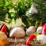 Ce alimente nu consumă nutriționiștii?