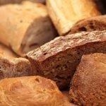 Ce înseamnă nevoia permanentă de a consuma ciocolată/pâine