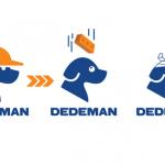Dedeman creează fondul pentru IMM-uri: Equiliant Capital